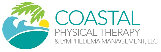 Coastal Physical Therapy - Orange Beach, Alabama - Orthopedics, Balance, Post Op Rehab, Sports Medicine